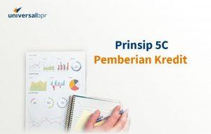 Prinsip 5C