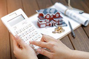 Kredit Pemilikan Rumah